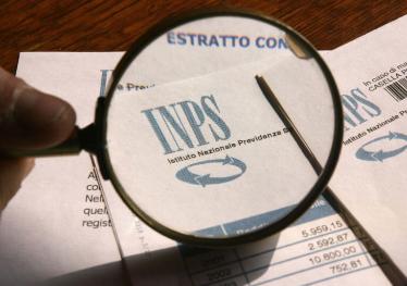 La pensione pubblica: quello che c'è da sapere