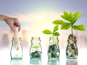 Pensione integrativa: cos'è e come funziona