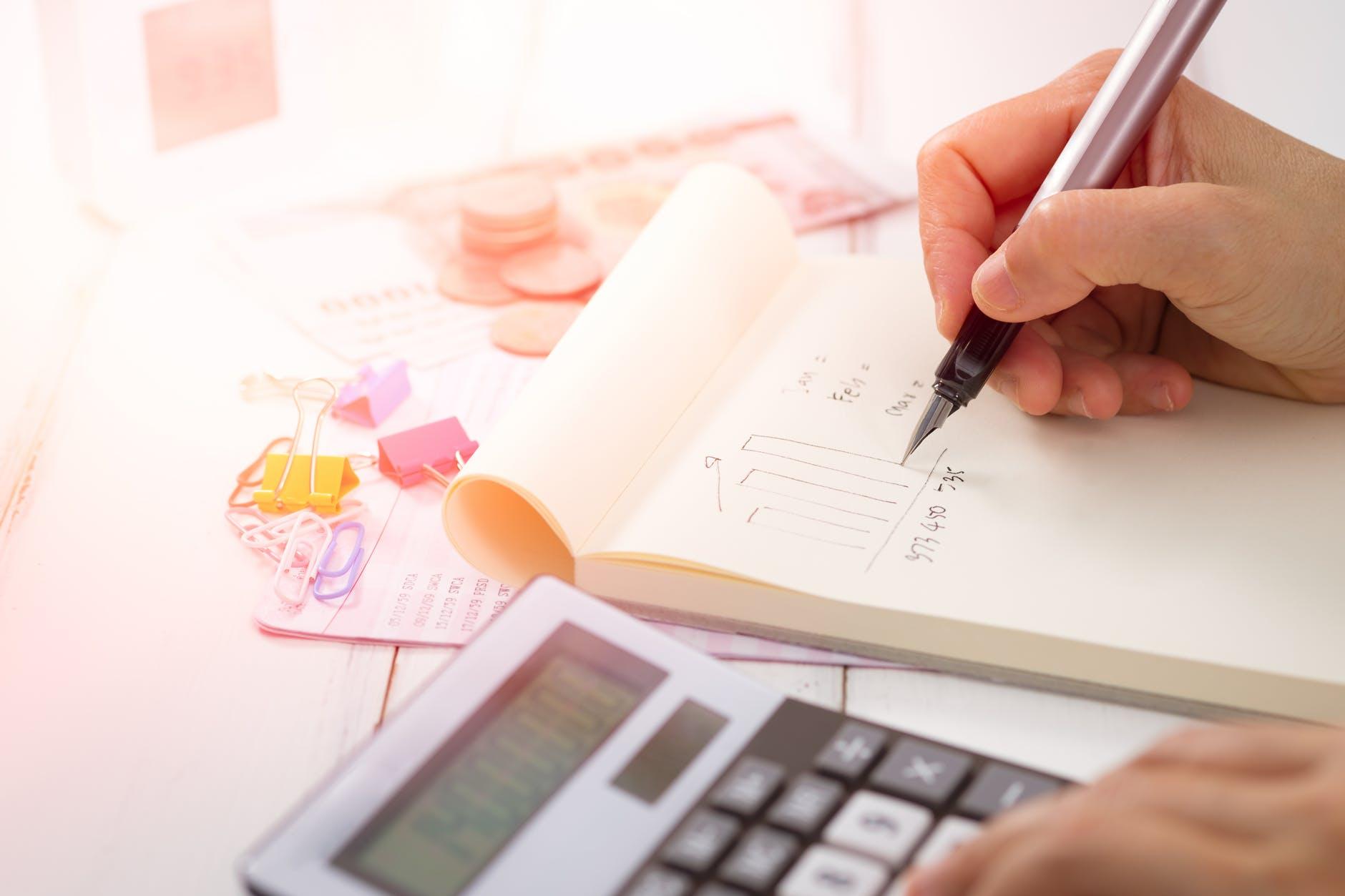 Scopri i vantaggi fiscali della pensione integrativa