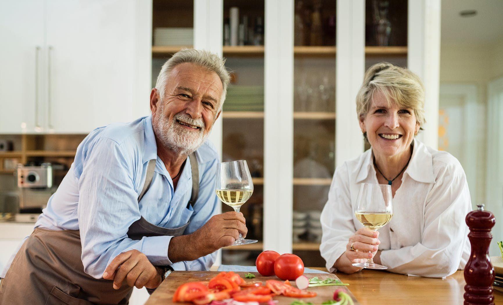 L'erogazione della pensione integrativa: come funziona