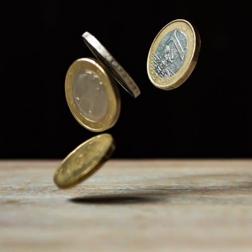 Proteggi la tua stabilità economica: da dove iniziare