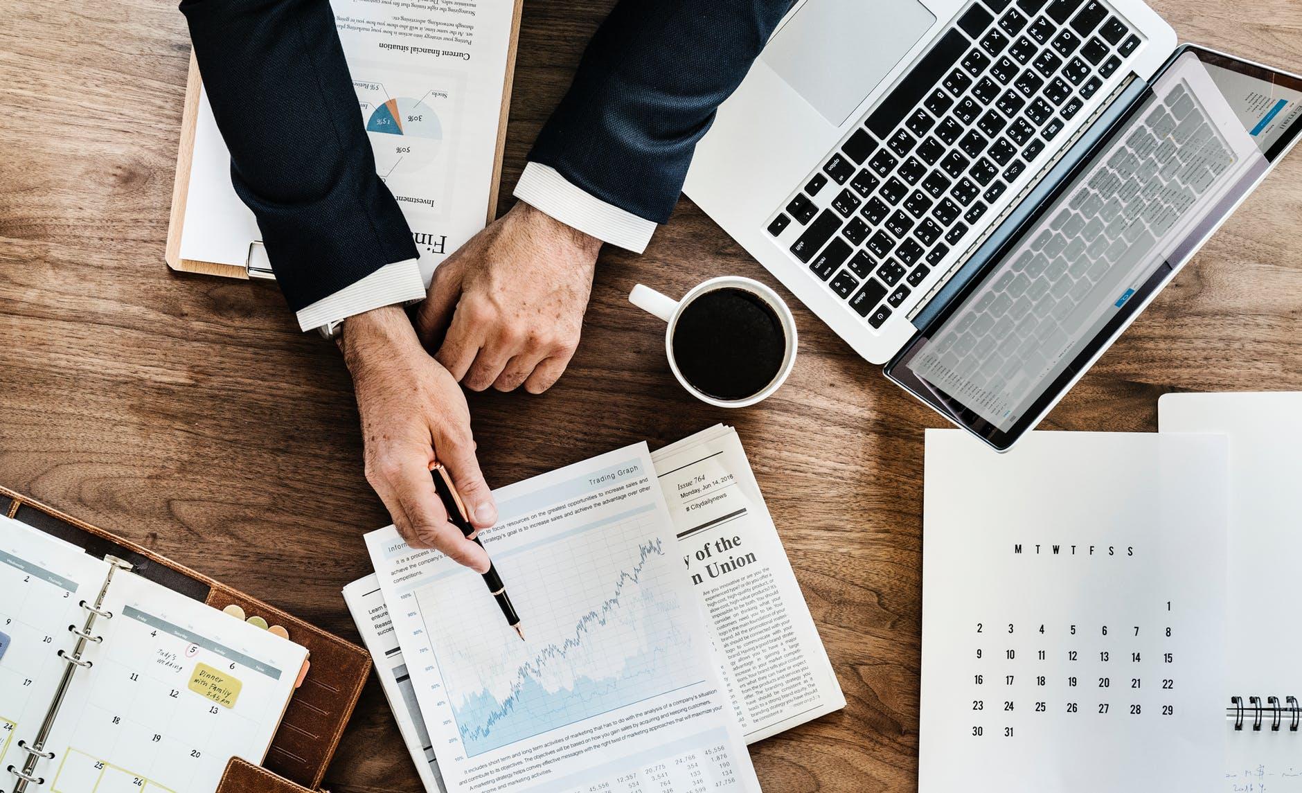 I diversi strumenti di investimento finanziario: un confronto pratico