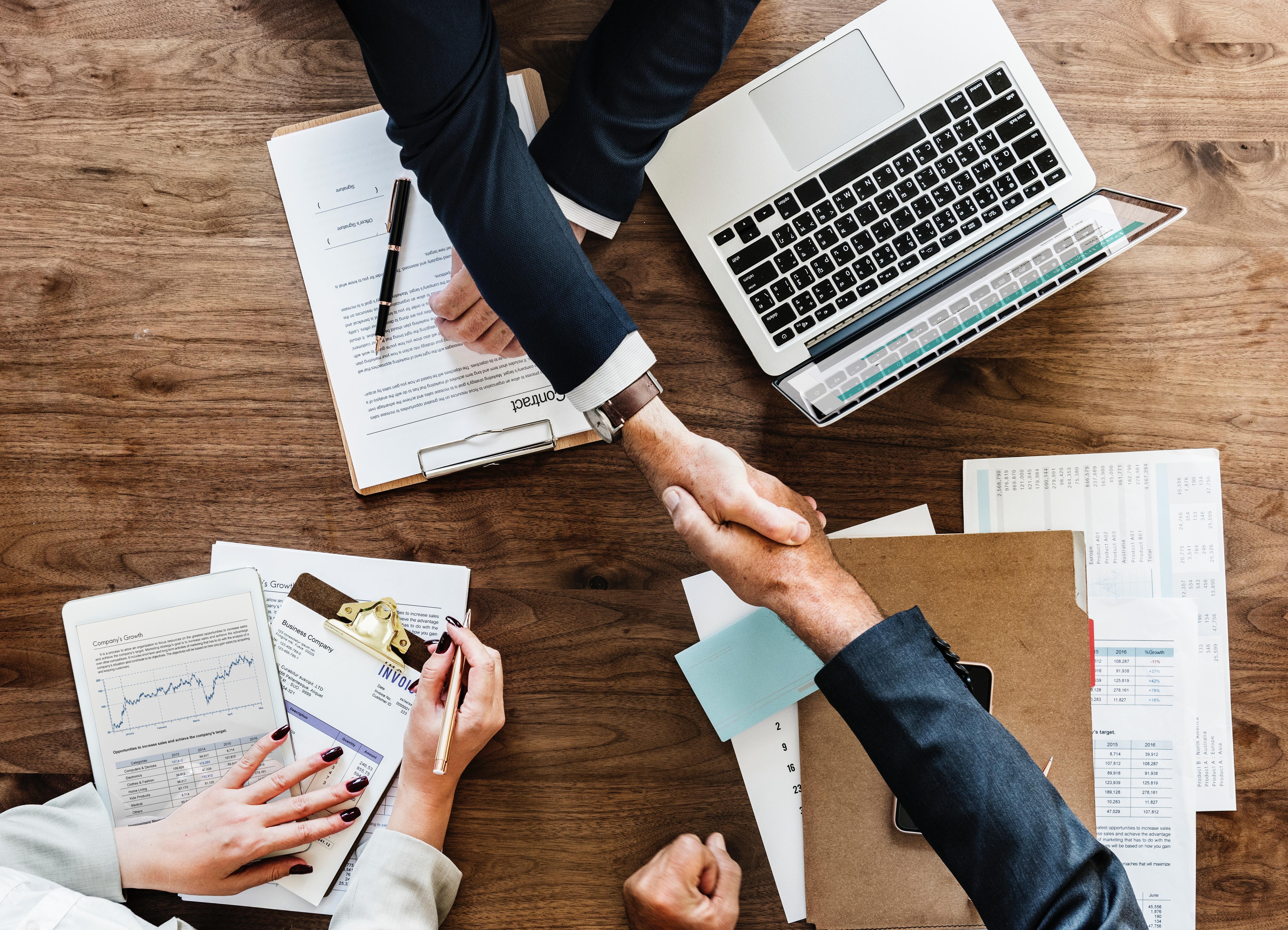 Sei un avvocato? Scopri i vantaggi della nostra Convenzione con Cassa Forense