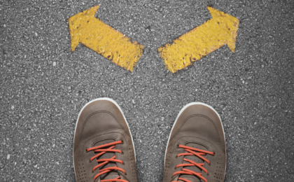 TFR: cosa può scegliere il lavoratore