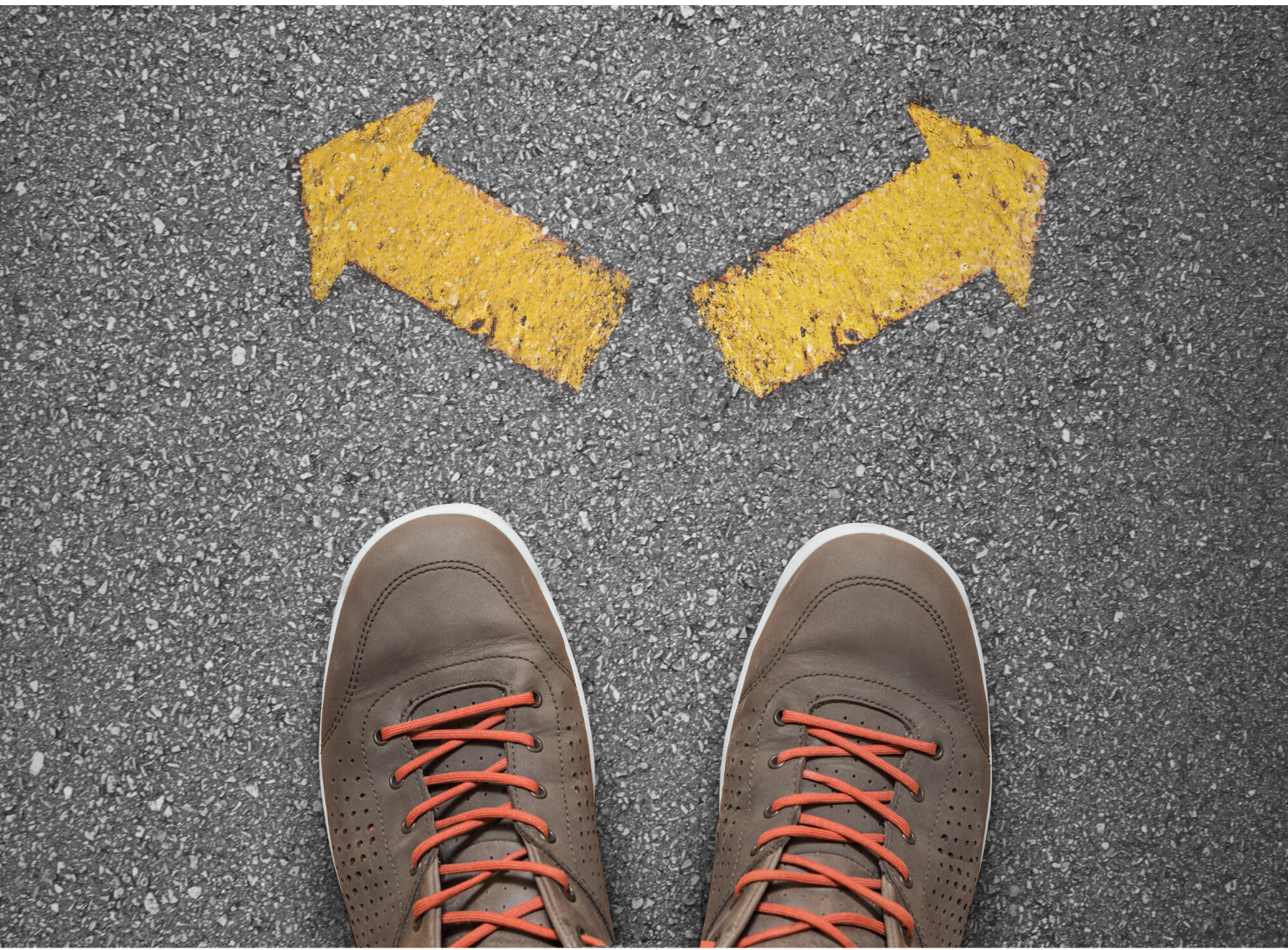 Il TFR: cos'è e cosa può scegliere il lavoratore