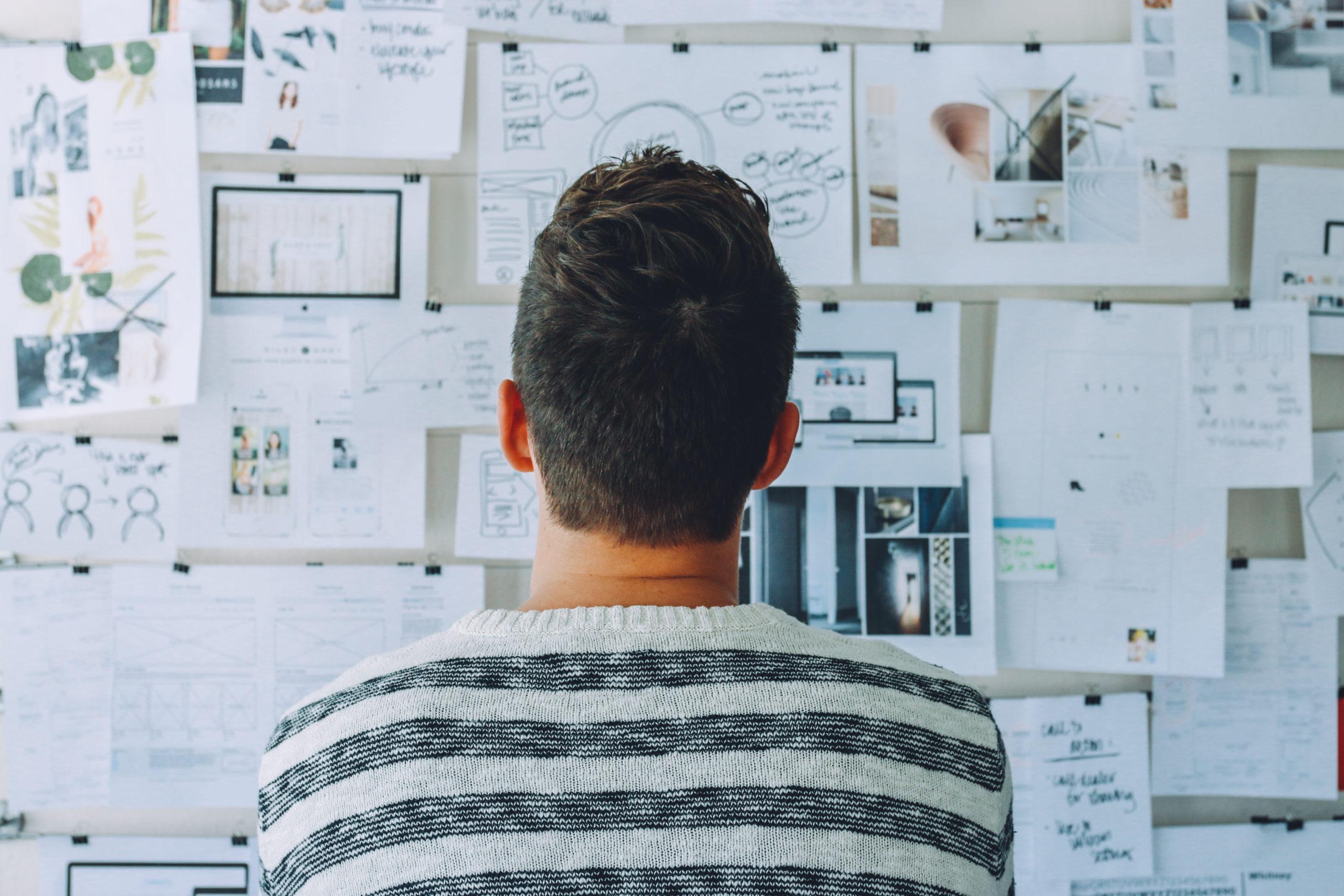 Realizza i tuoi progetti con il metodo della pianificazione finanziaria dei risparmi: ecco i 4 passi per iniziare