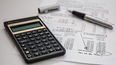 consigli per gestire il conto corrente