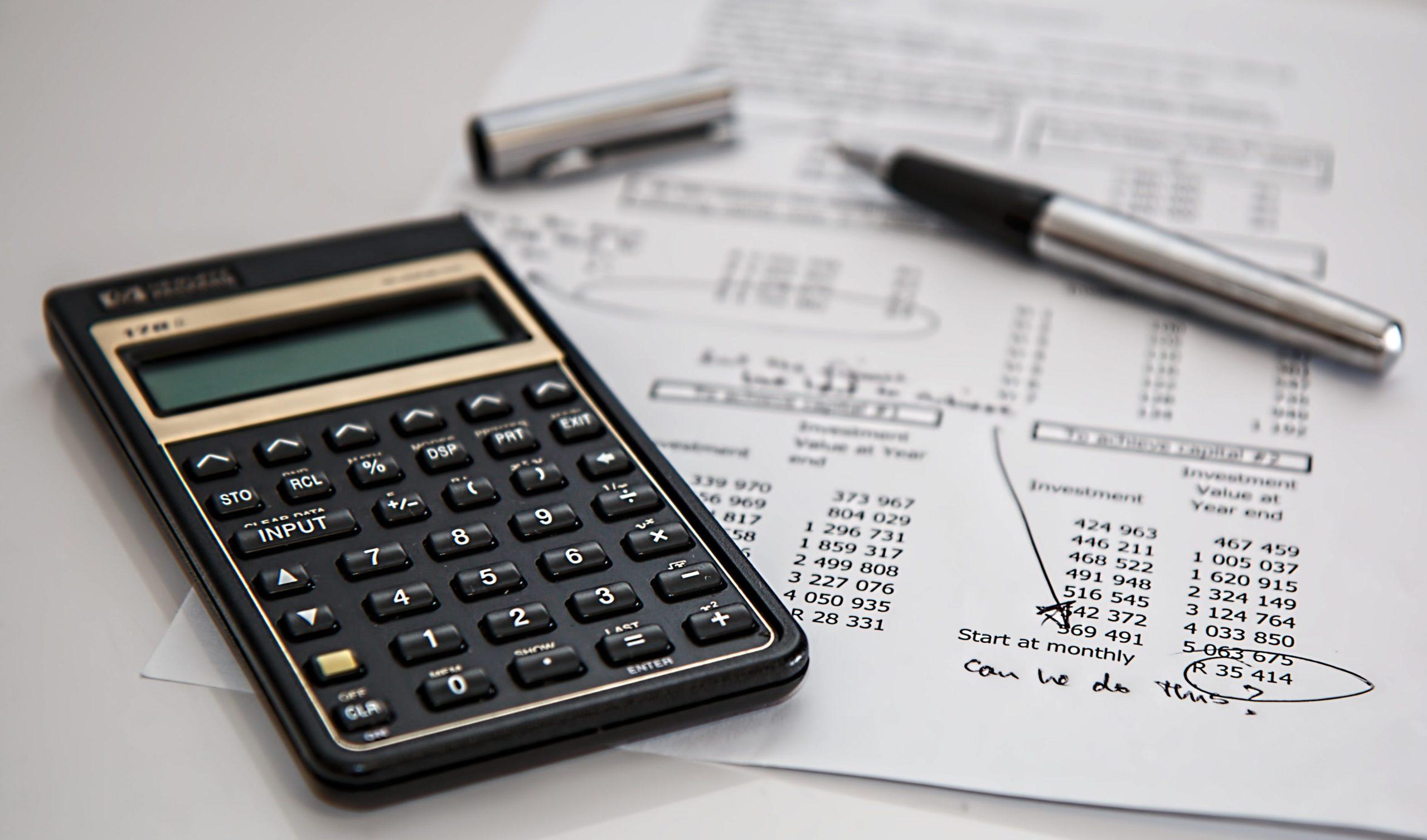 Tenere i tuoi risparmi sul conto corrente conviene? I consigli dell'esperto