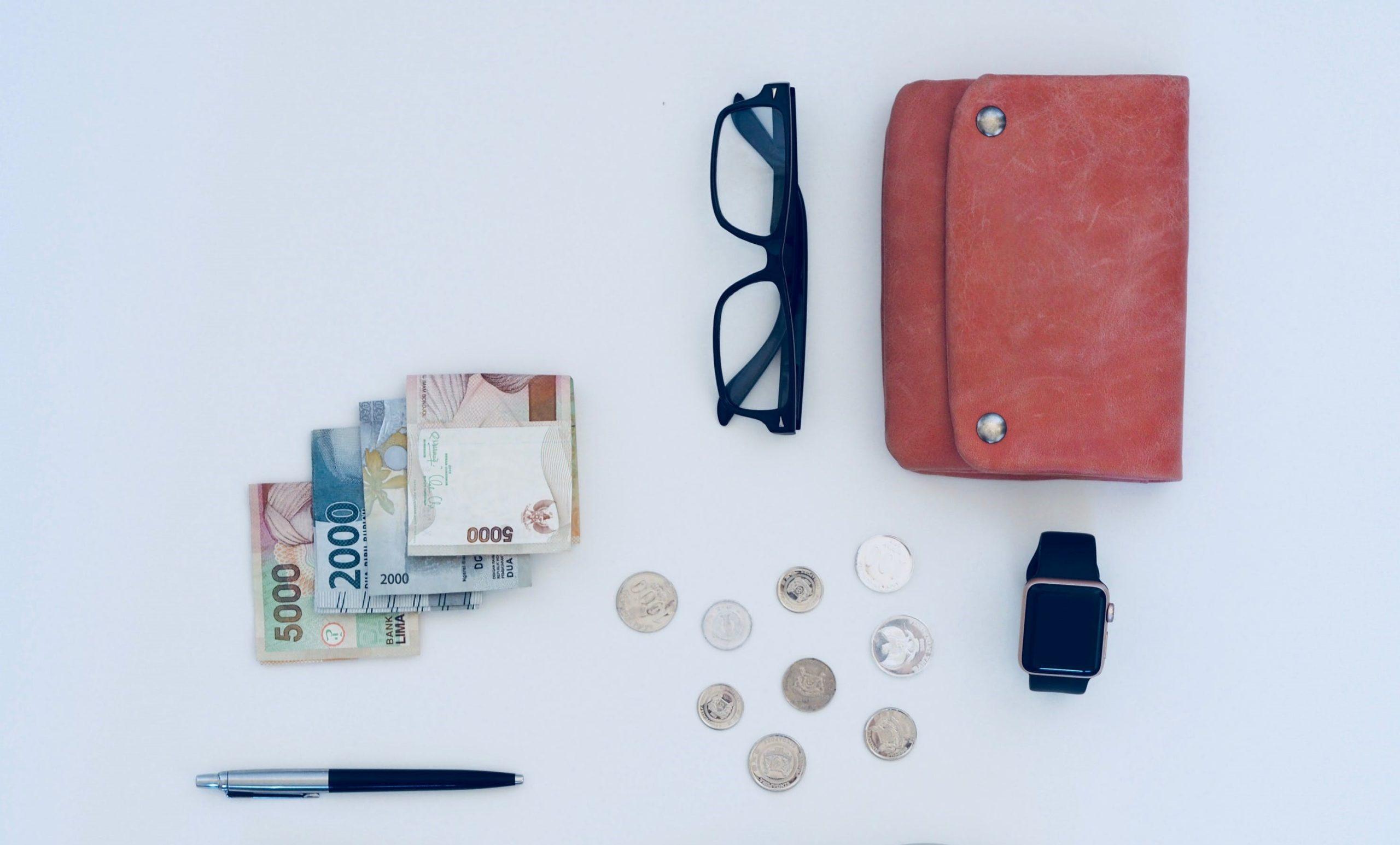 Strategie di risparmio intelligente: la gestione delle spese impreviste