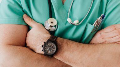 Covid e sanità
