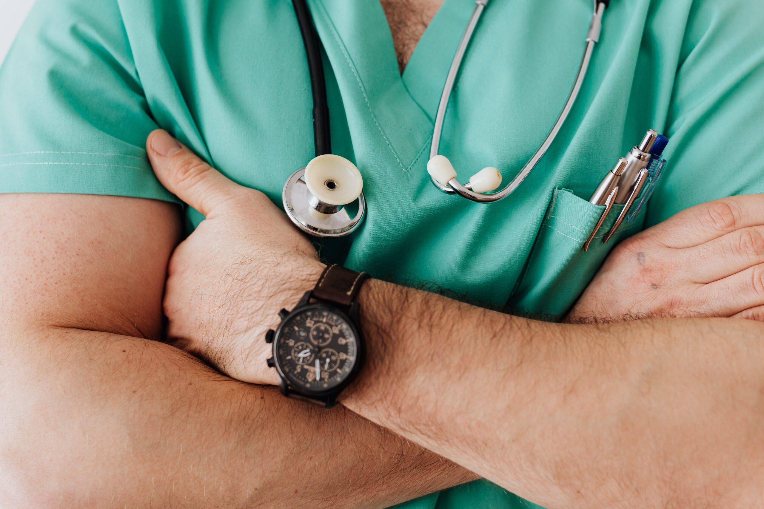 Covid e sanità: l'emergenza silenziosa delle liste d'attesa